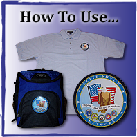 How To Use Promotional Products